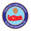 Republic of Turkey Ministry of Interior General Directorate of Local Authorities